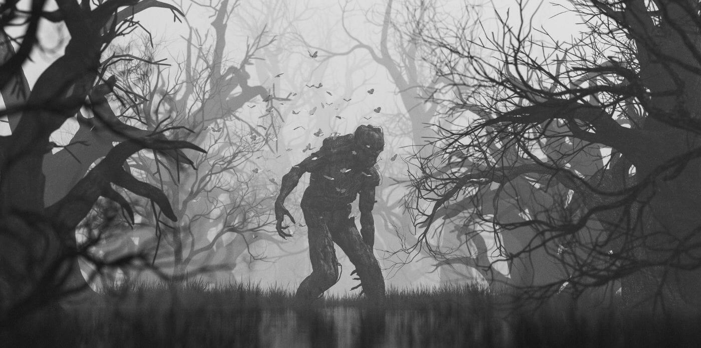 Mostro è chi il mostro fa: romanzi per conoscere il terrificante e lo stupefacente che abita in noi