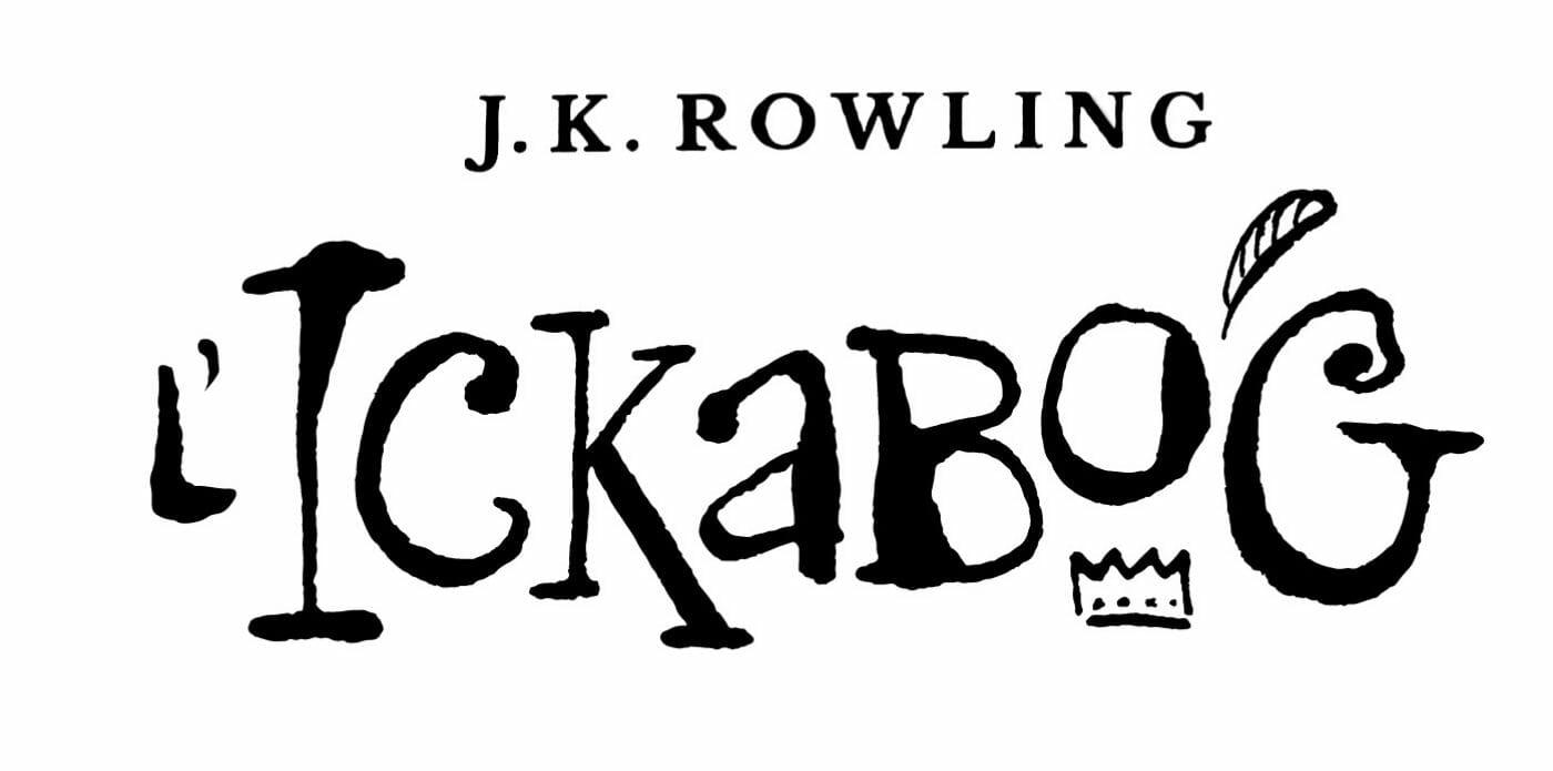 """""""L'Ickabog"""": i 34 (piccoli) vincitori del Torneo delle Illustrazioni della nuova fiaba di J.K. Rowling"""