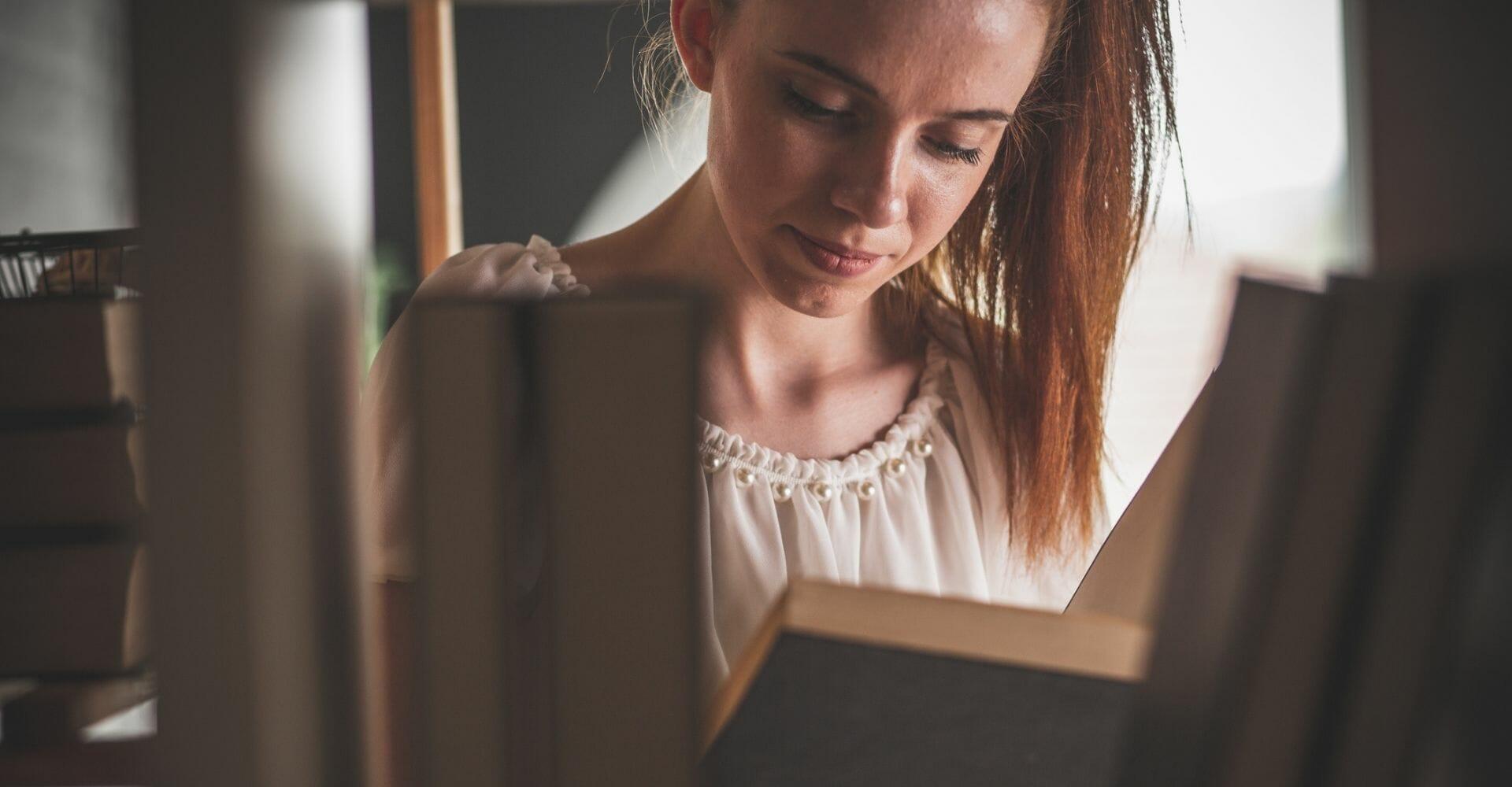 Un bando da 1,5 milioni di euro a sostegno della lettura: ecco come partecipare