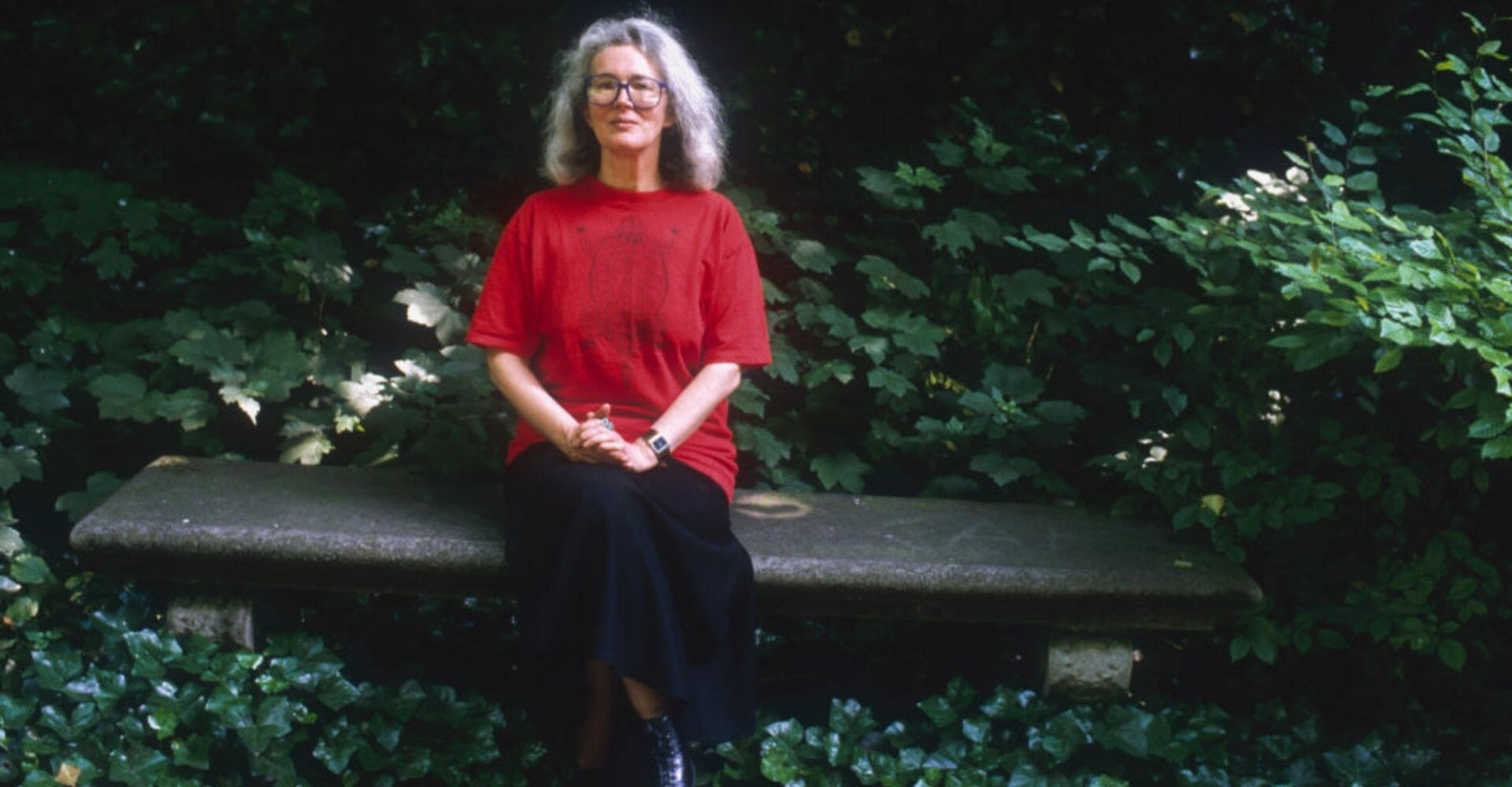 Penna e grimaldello: i racconti radicali di Angela Carter