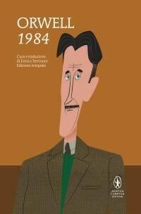 1984 orwell newton compton
