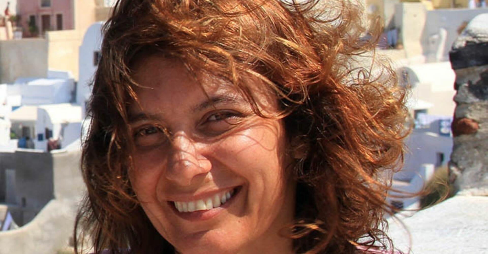 Chiara-Montani IL MISTERO DELLA PITTRICE RIBELLE
