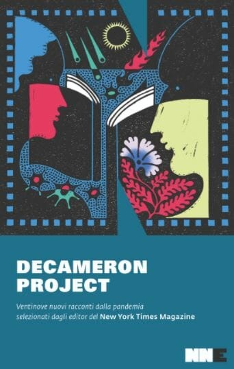 Decameron Project NN Editore
