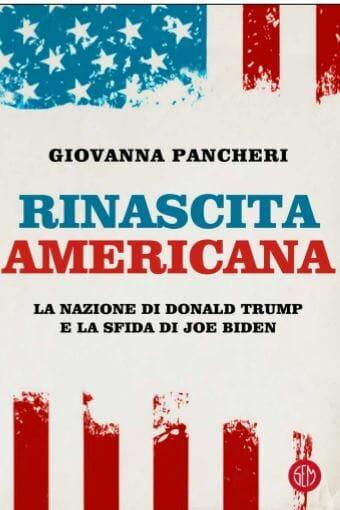 Giovanna Pancheri libri da leggere 2021