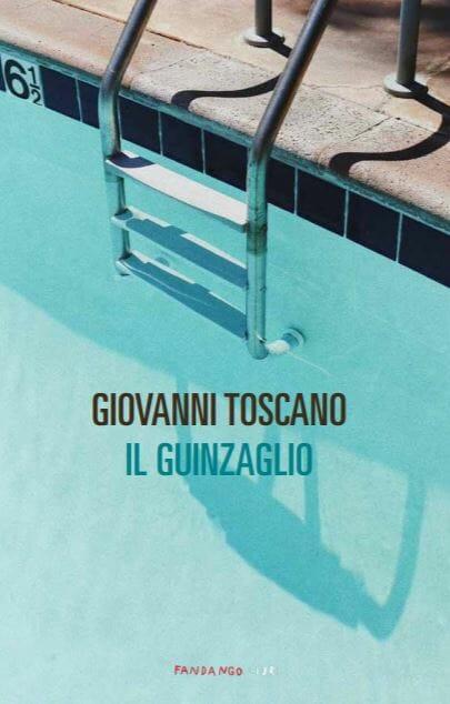 Giovanni Toscano esordienti 2021