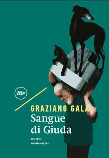 Graziano Gala esordienti 2021