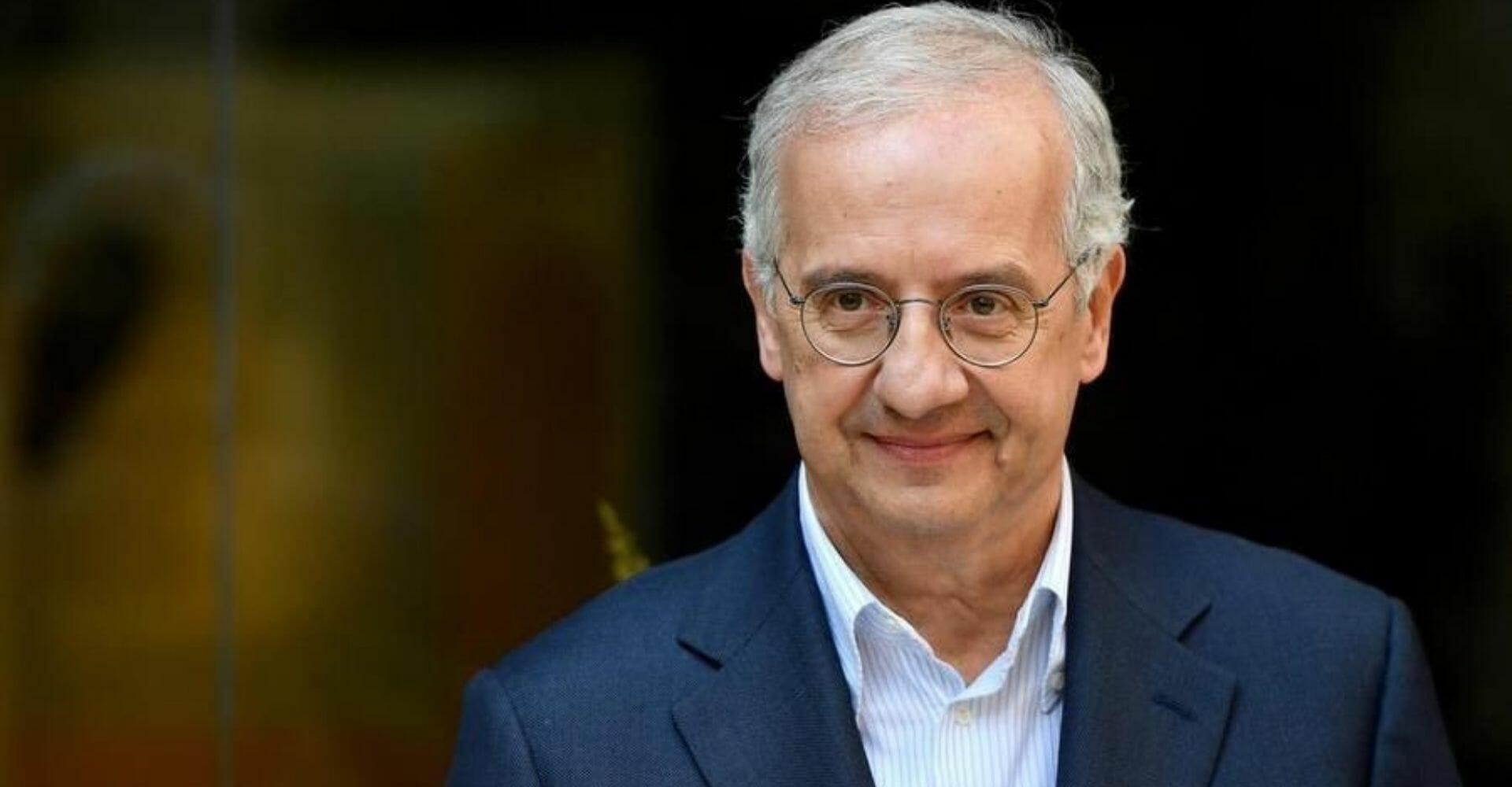 Cambia la giuria del Premio Campiello: Veltroni presidente