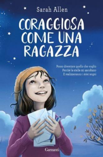 Oltre 90 nuovi libri da leggere a inizio 2021 – ilLibraio.it - Ultime  Notizie Italiane