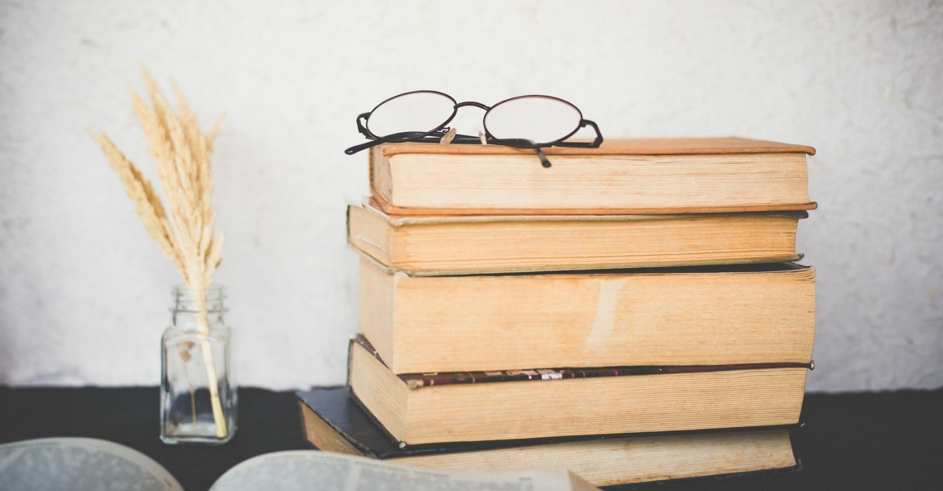 100 saggi da leggere una volta nella vita
