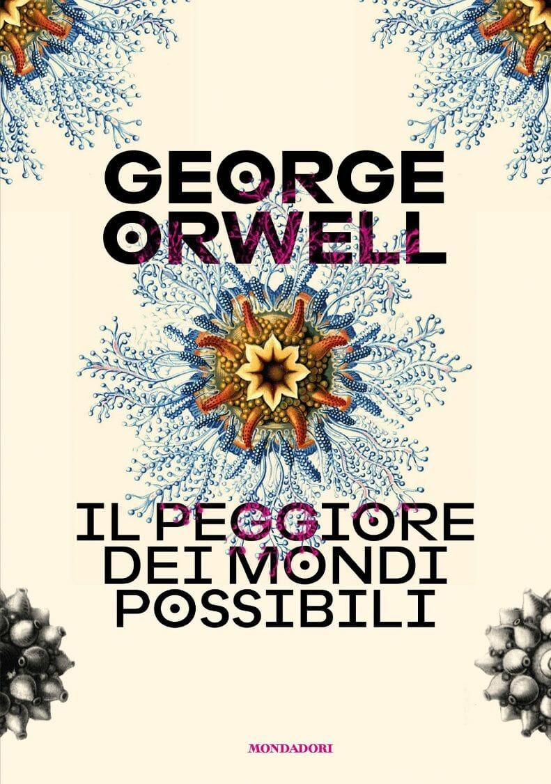 orwell mondadori 1