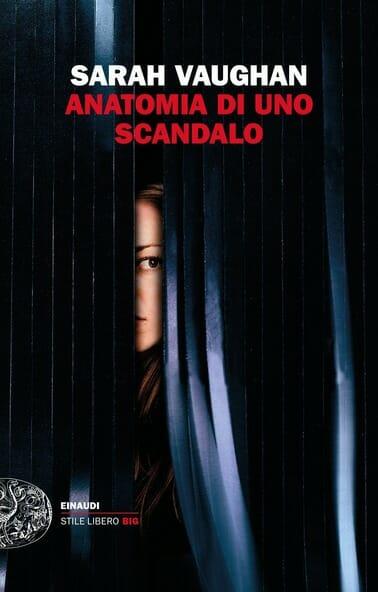 serie tv tratte dai libri 2021 anatomia di uno scandalo