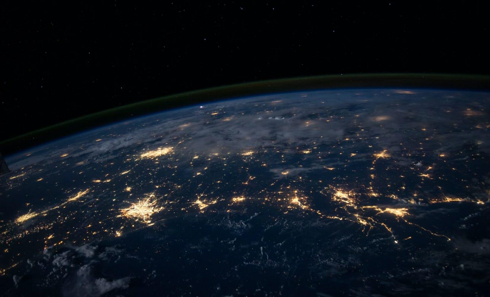 I dati siamo noi: libri per capire la guerra dei Big Data