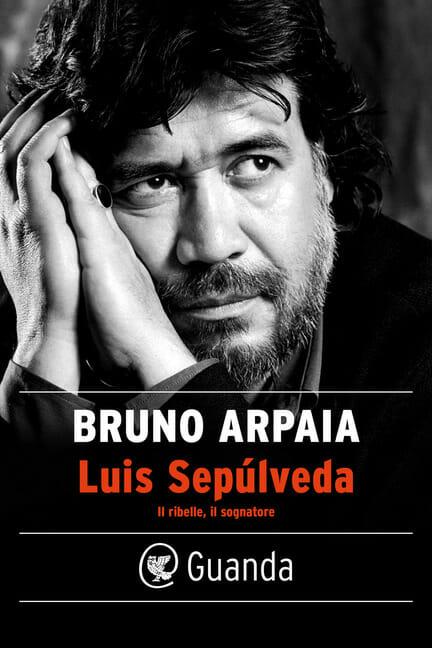 Bruno Arapaia Luis Sepulveda