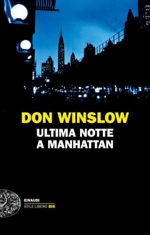Don Wislow