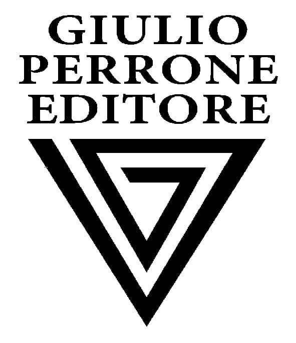 Giulio Perrone editore