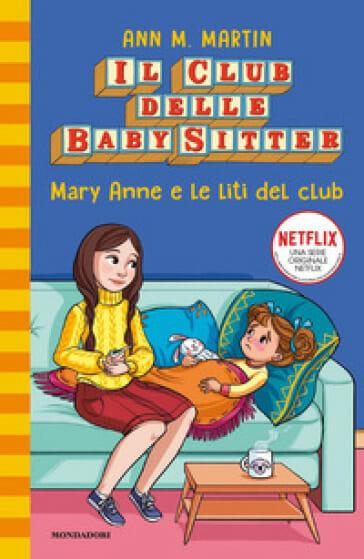 Il club delle baby-sitter