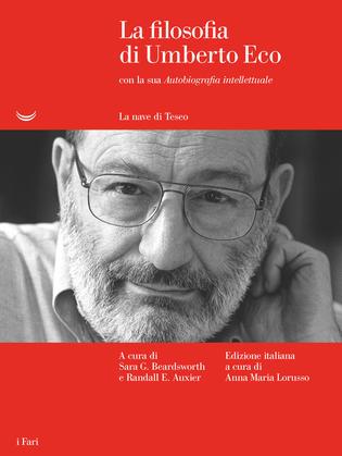 La filosofia di Umberto Eco