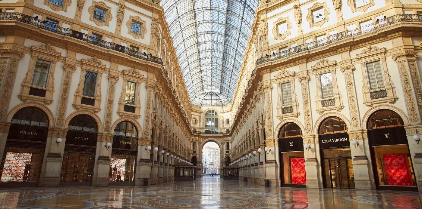 L'unica alternativa a Milano è una nuova Milano: il libro-inchiesta di Fabio Massa