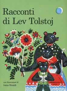 storie per bambini, Racconti, Lev Tolstoj