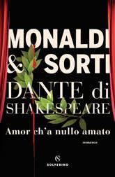 dante di shakespeare