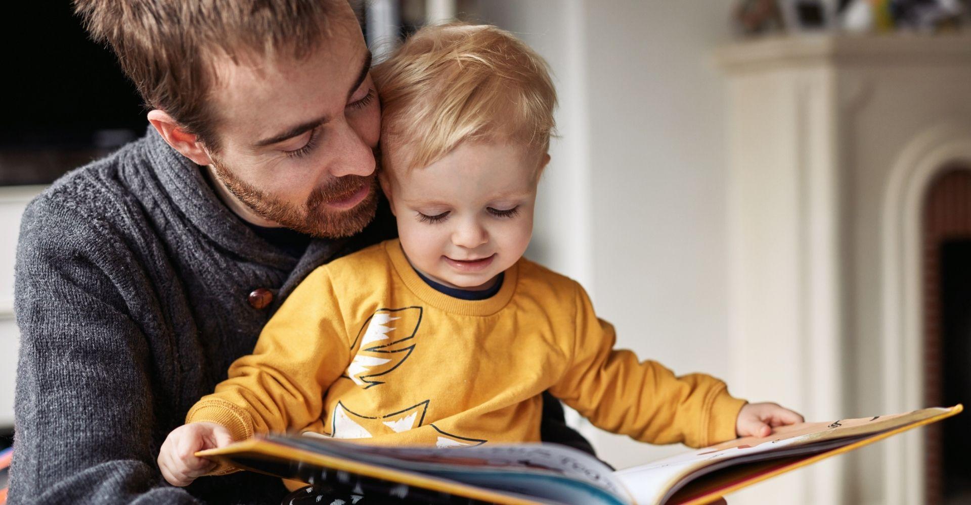 Libri per bambini del 2021 da leggere e regalare: oltre 40 consigli