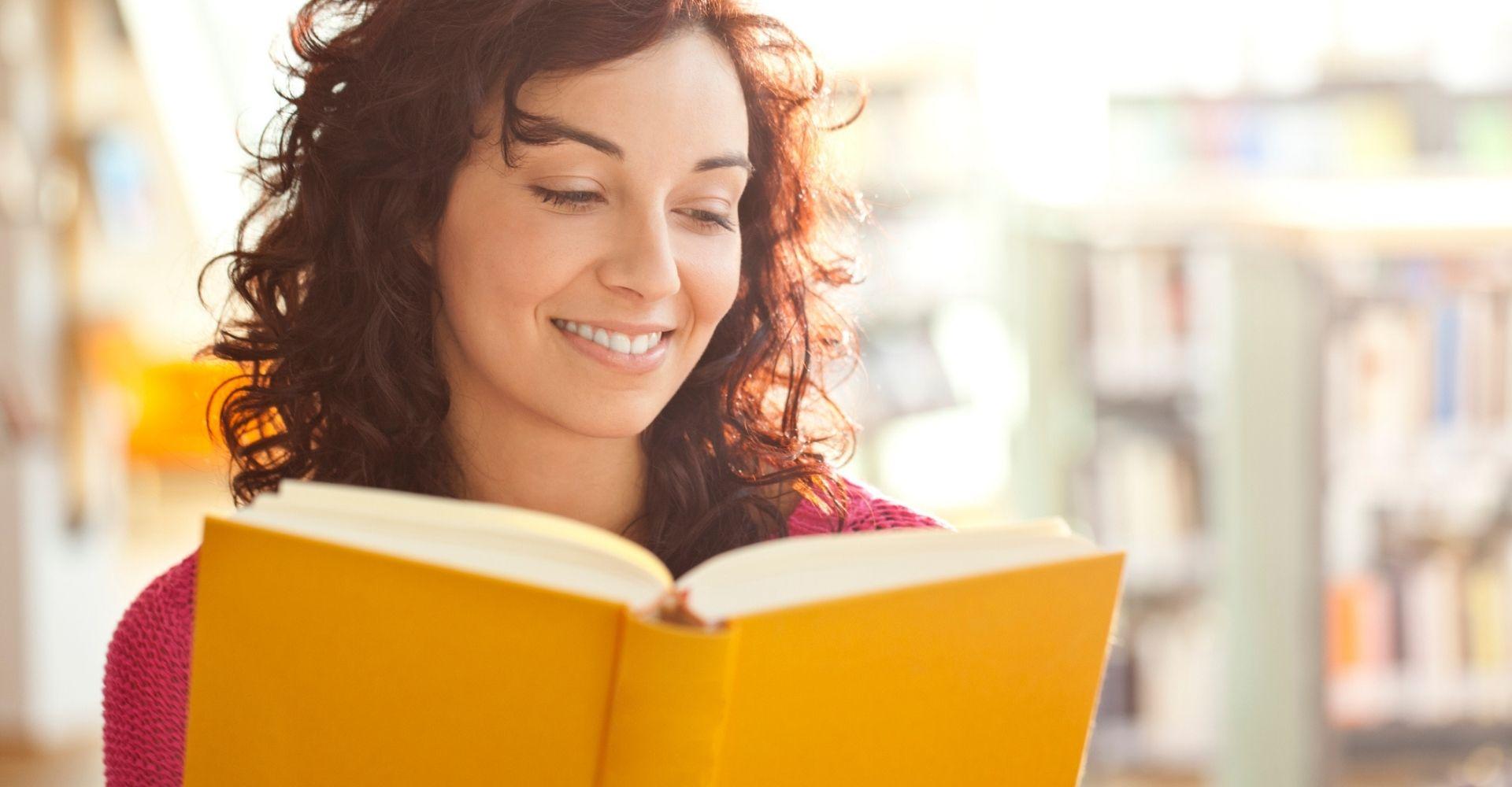Libri per chi ama le grandi saghe familiari