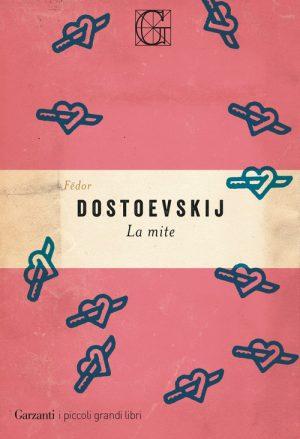 La mite, Dostoevskij, romanzi russi da leggere
