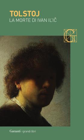 La morte di Ivan Il'ic, romanzi russi da leggere