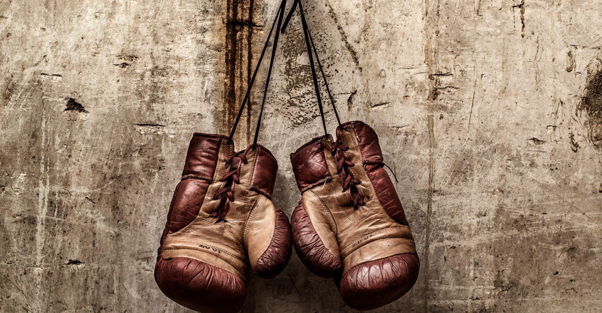 Tutto il resto è Vietnam, boxe e psicofarmaci: la violenta autenticità dei racconti di Thom Jones
