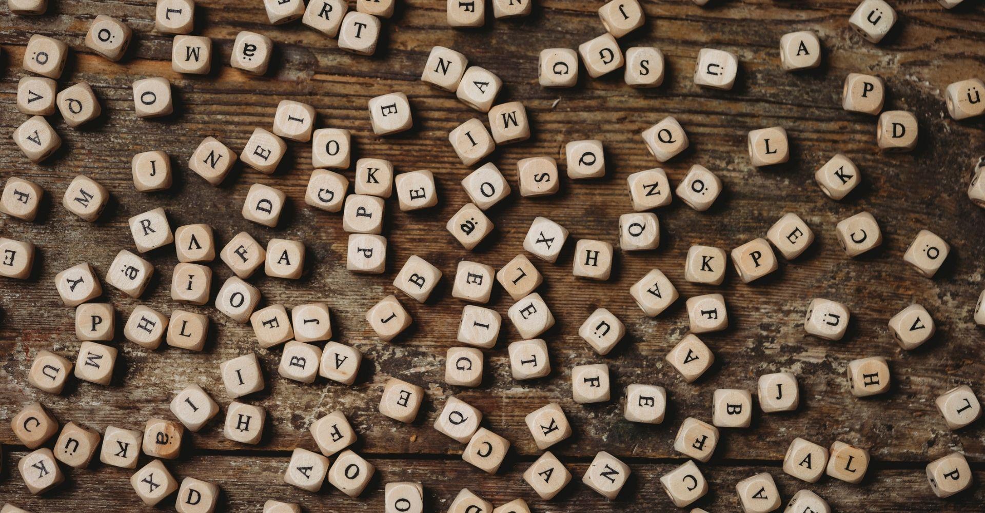Gli ultimi neologismi inseriti nei dizionari