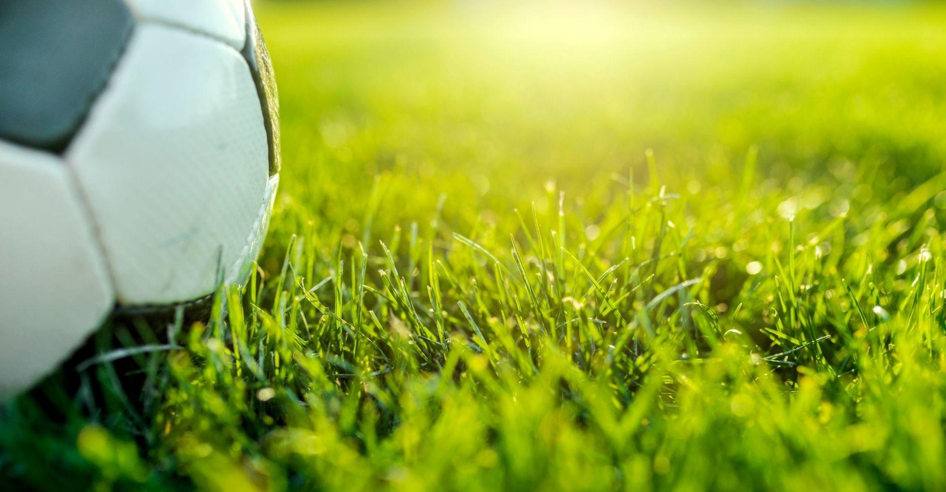 Futbol Bailado per anime inquiete: una commedia picaresca su un calcio d'altri tempi