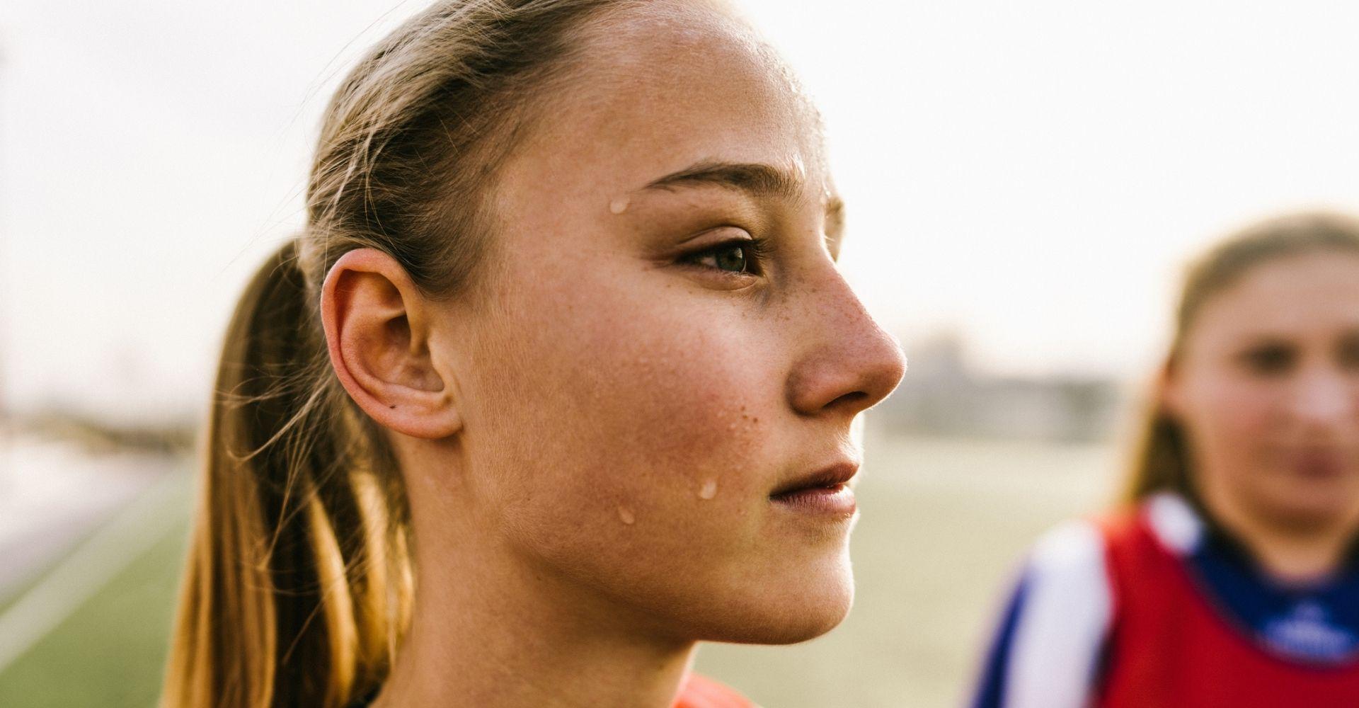 I libri sullo sport femminile non raccontano mai un'unica storia