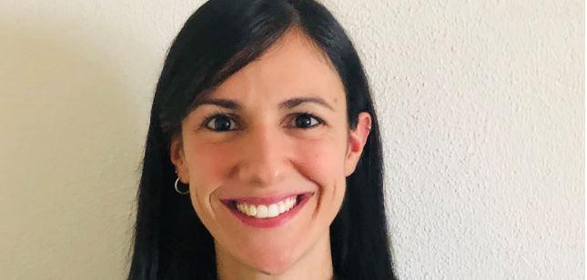 """Alleate o rivali? Valeria Usala e le donne del romanzo """"La rinnegata"""""""