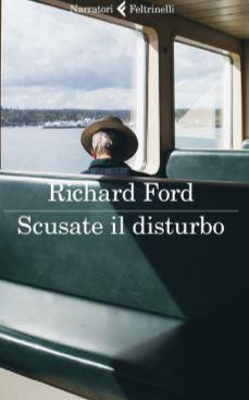 Ford racconti libri da leggere