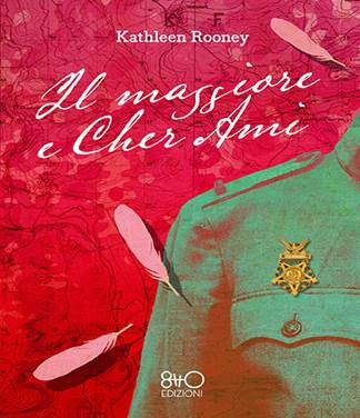 Kathleen Rooney libri da leggere estate 2021