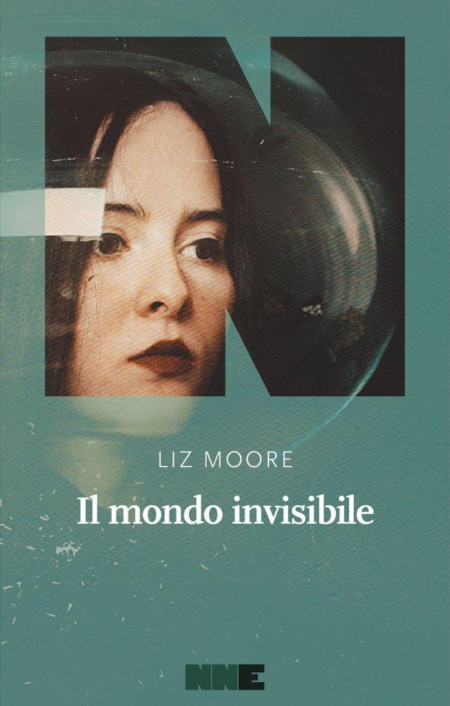 Liz Moore libri da leggere estate 2021