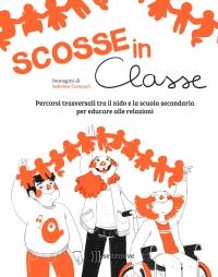 Scosse in classe, libri per bambini 2021