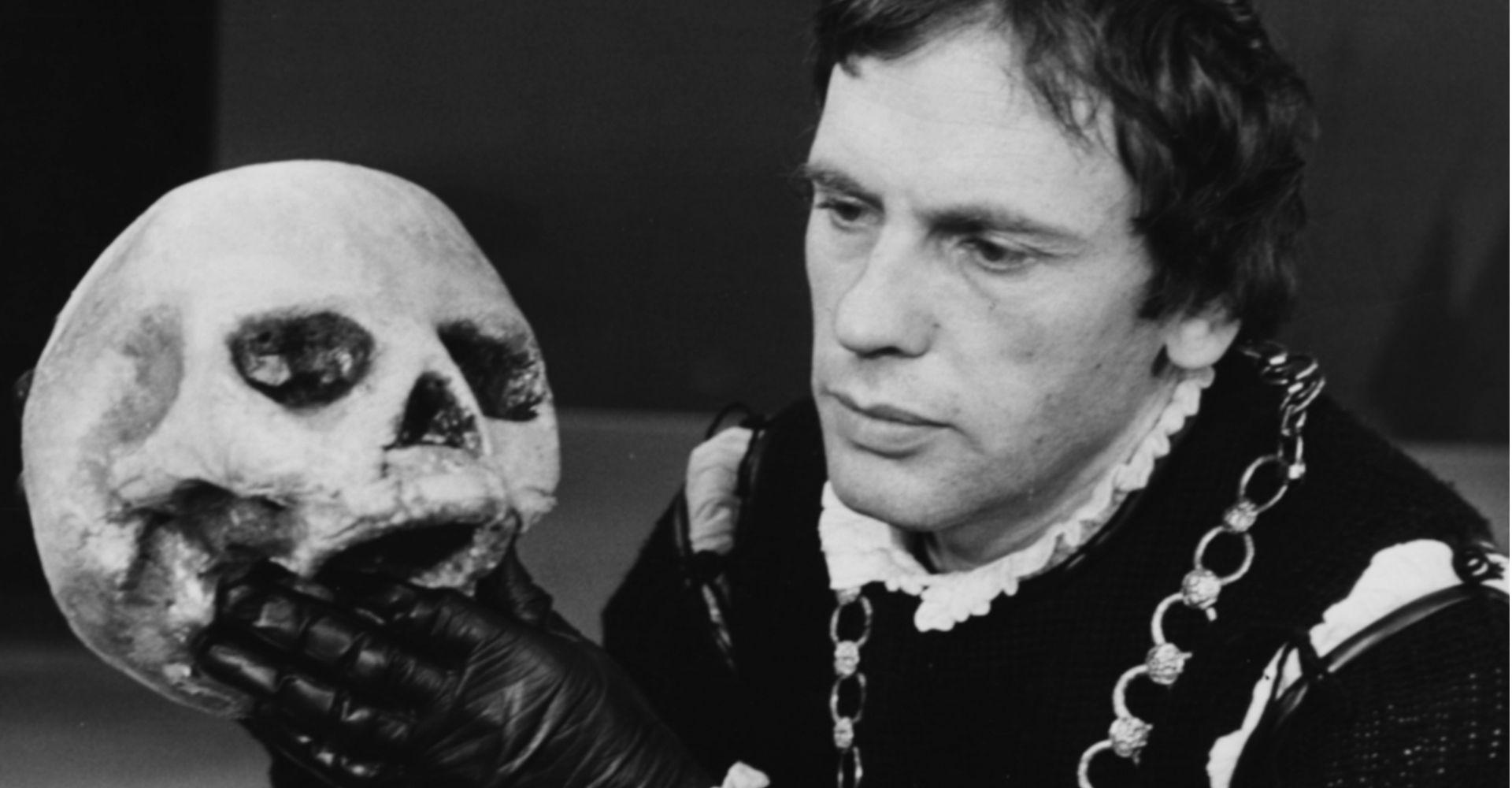 William Shakespeare: le opere del drammaturgo e poeta inglese