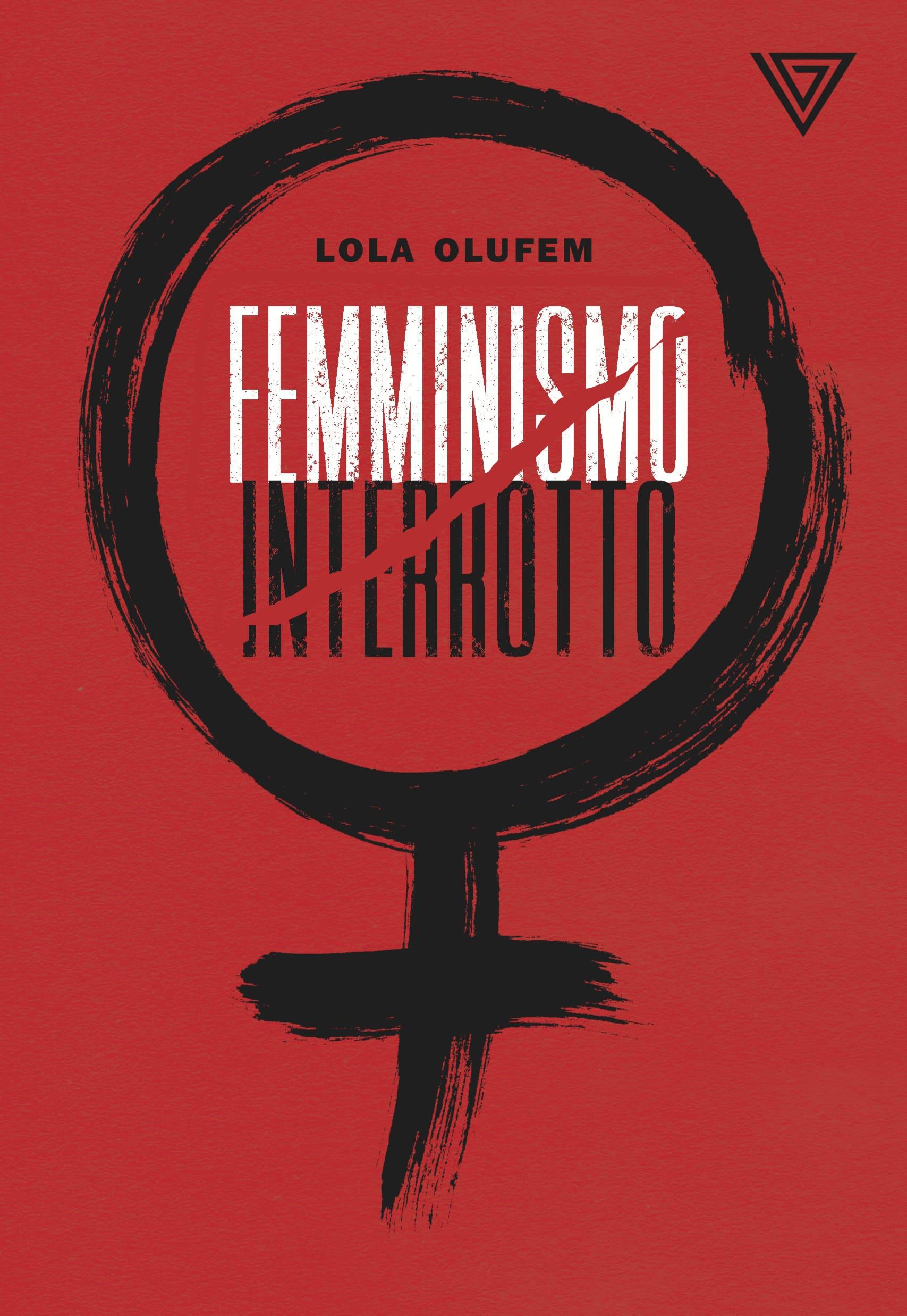 femminismo interrotto libri da leggere