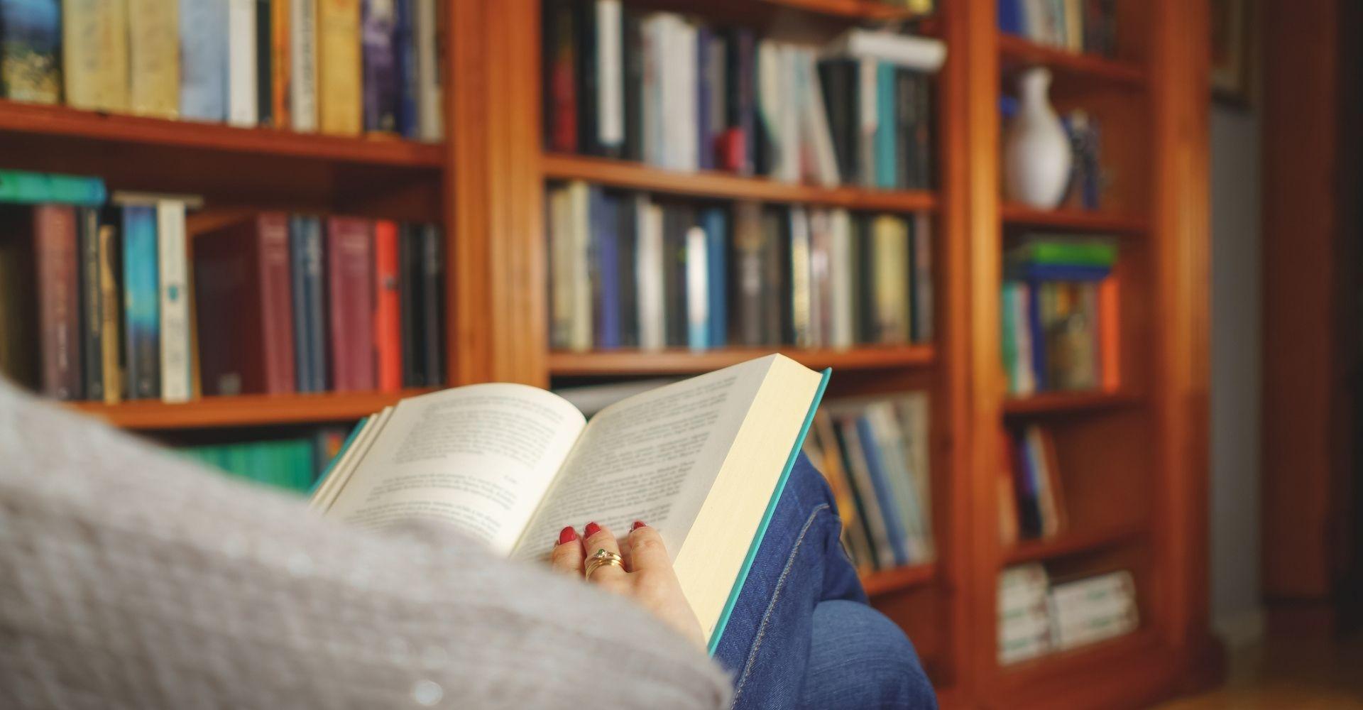 Bookdealer e ilLibraio.it insieme per favorire l'incontro tra lettori e librerie indipendenti