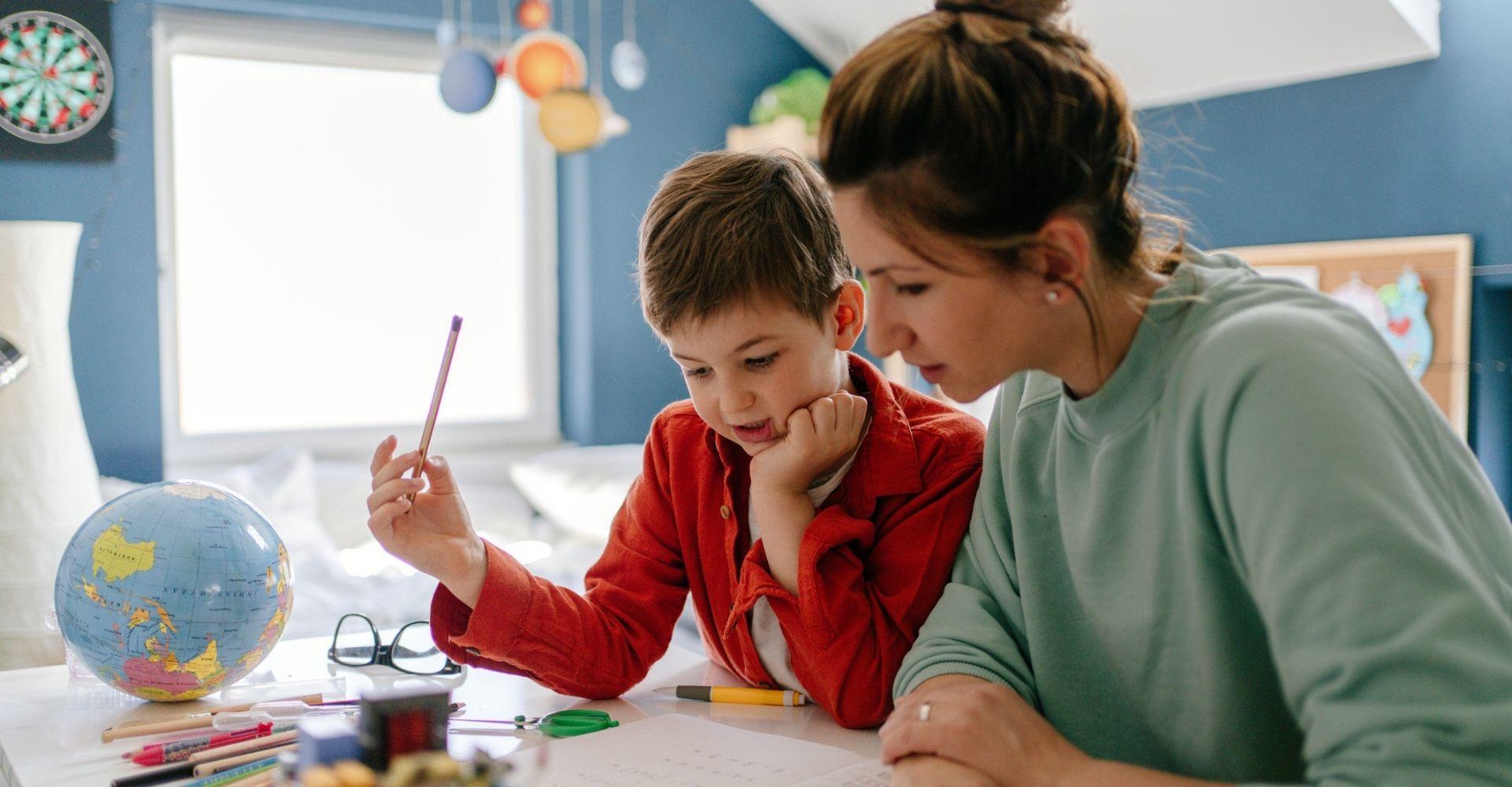 Un metodo per migliorare l'apprendimento e allenare il pensiero critico