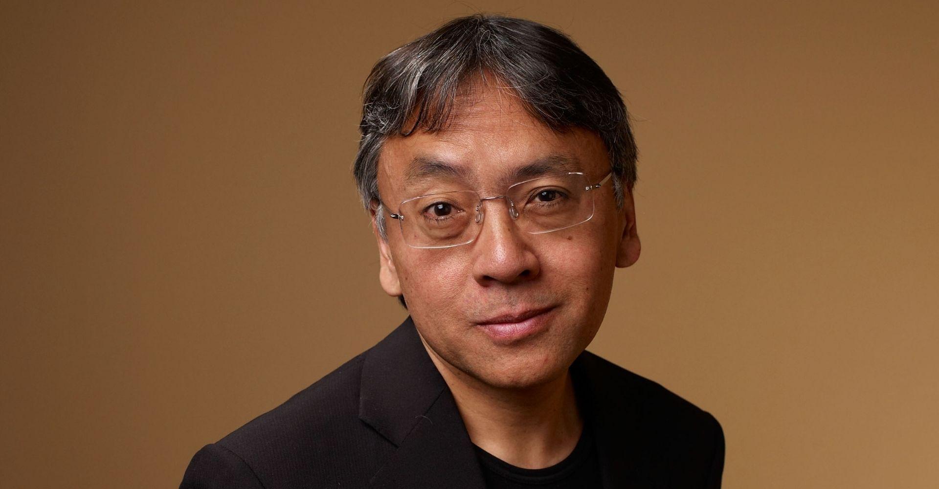 """In """"Klara e il Sole"""" Kazuo Ishiguro torna a chiedersi cos'è che ci rende umani"""