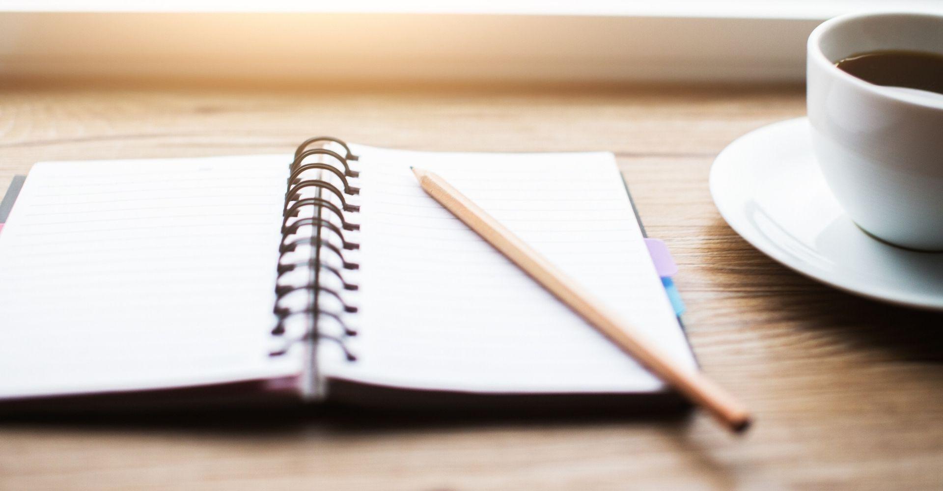 Scrittori esordienti: ecco i 10 finalisti del premio Calvino 2021