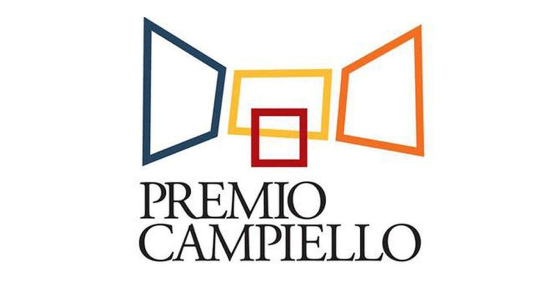 Campiello: a Daniele Del Giudice il premio speciale alla Carriera