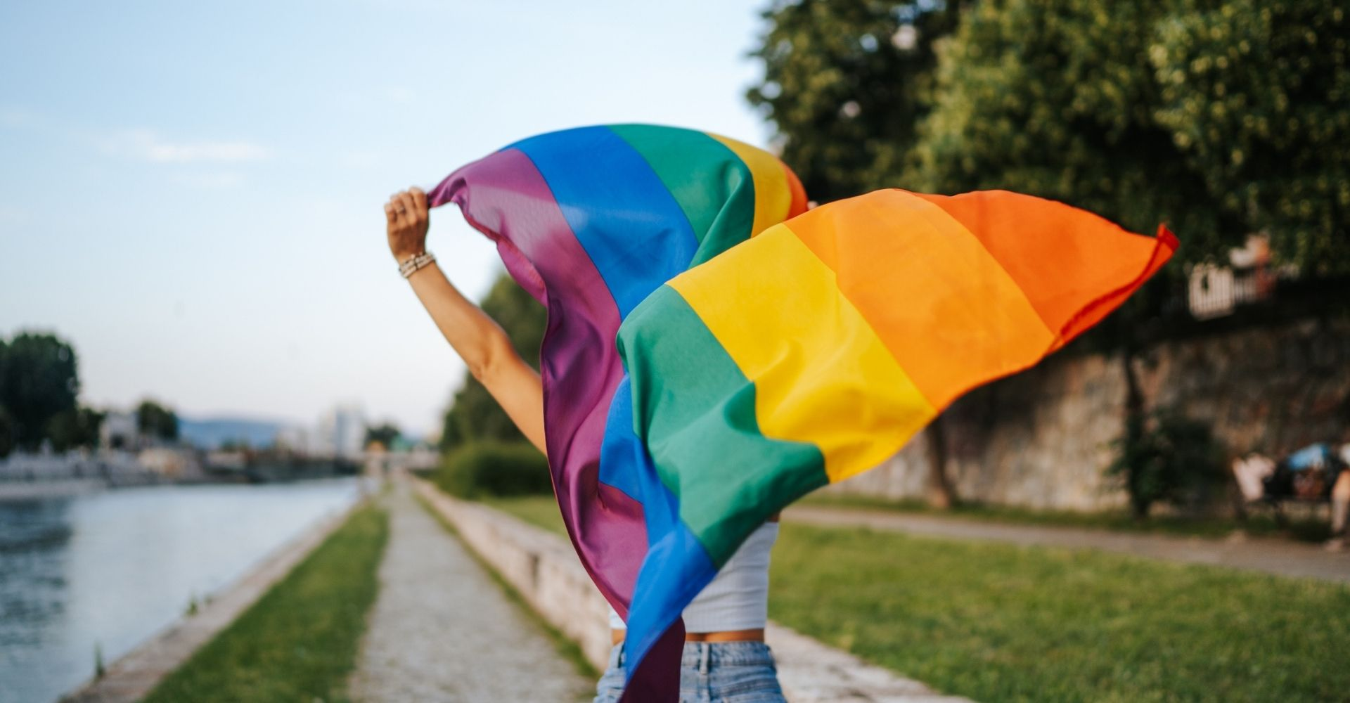 Storie e pensiero LGBTQ+: un percorso di lettura per celebrare il 17 maggio