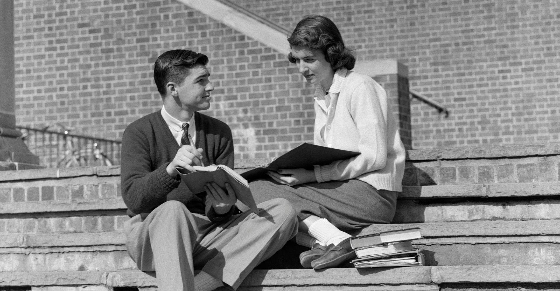 Amicizie che sconfiggono i mostri: consigli di lettura per celebrare i legami senza tempo