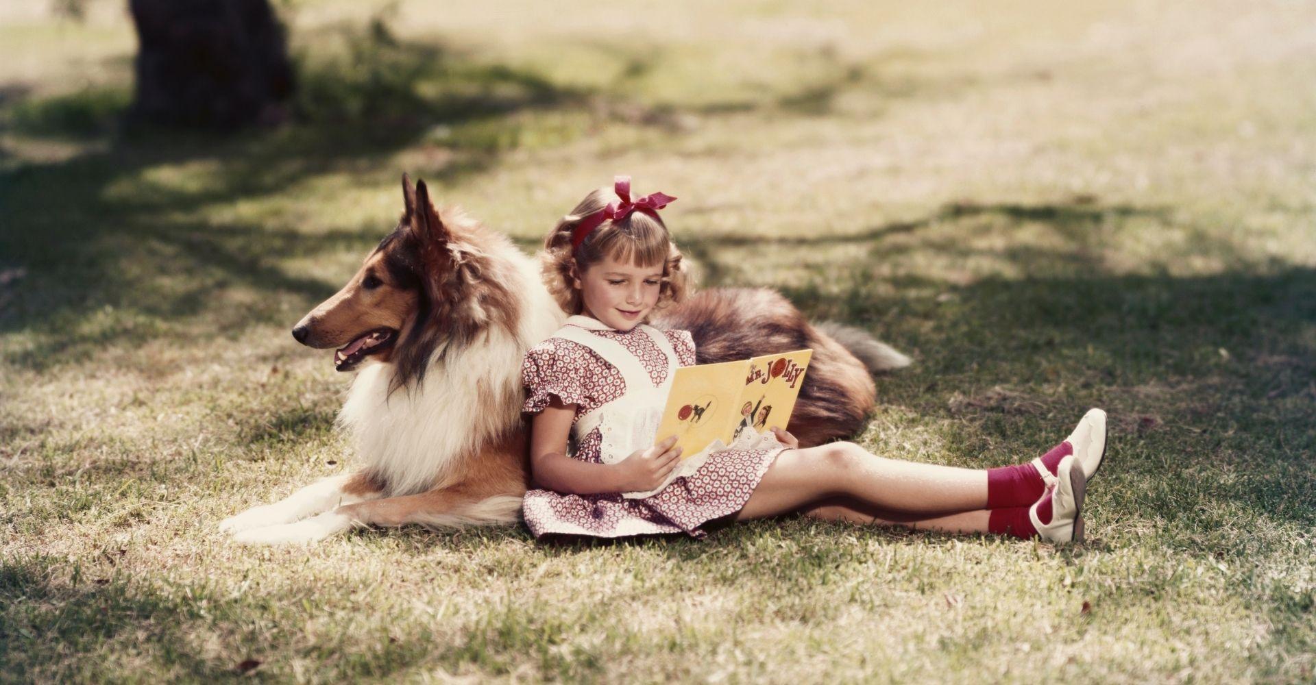Libri per bambini e ragazzi: il ricco programma (online) di Bologna Children's Book Fair