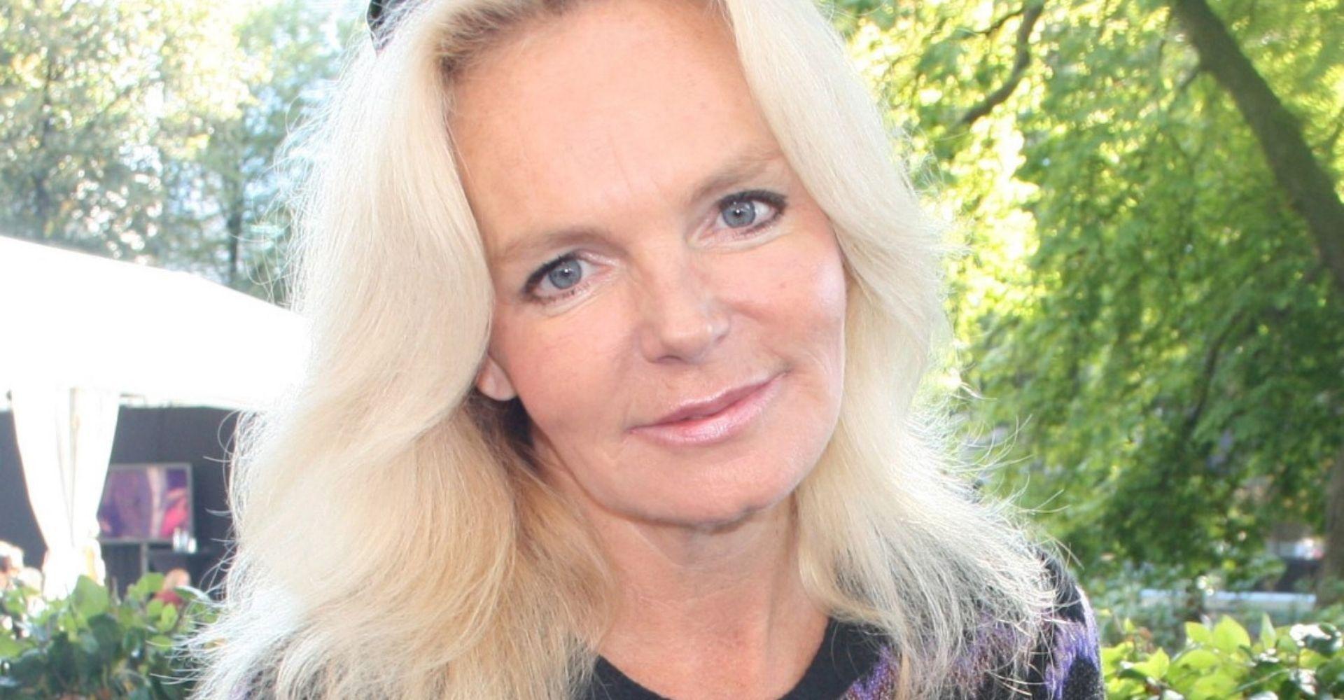 È morta Lucinda Riley, autrice-bestseller della serie