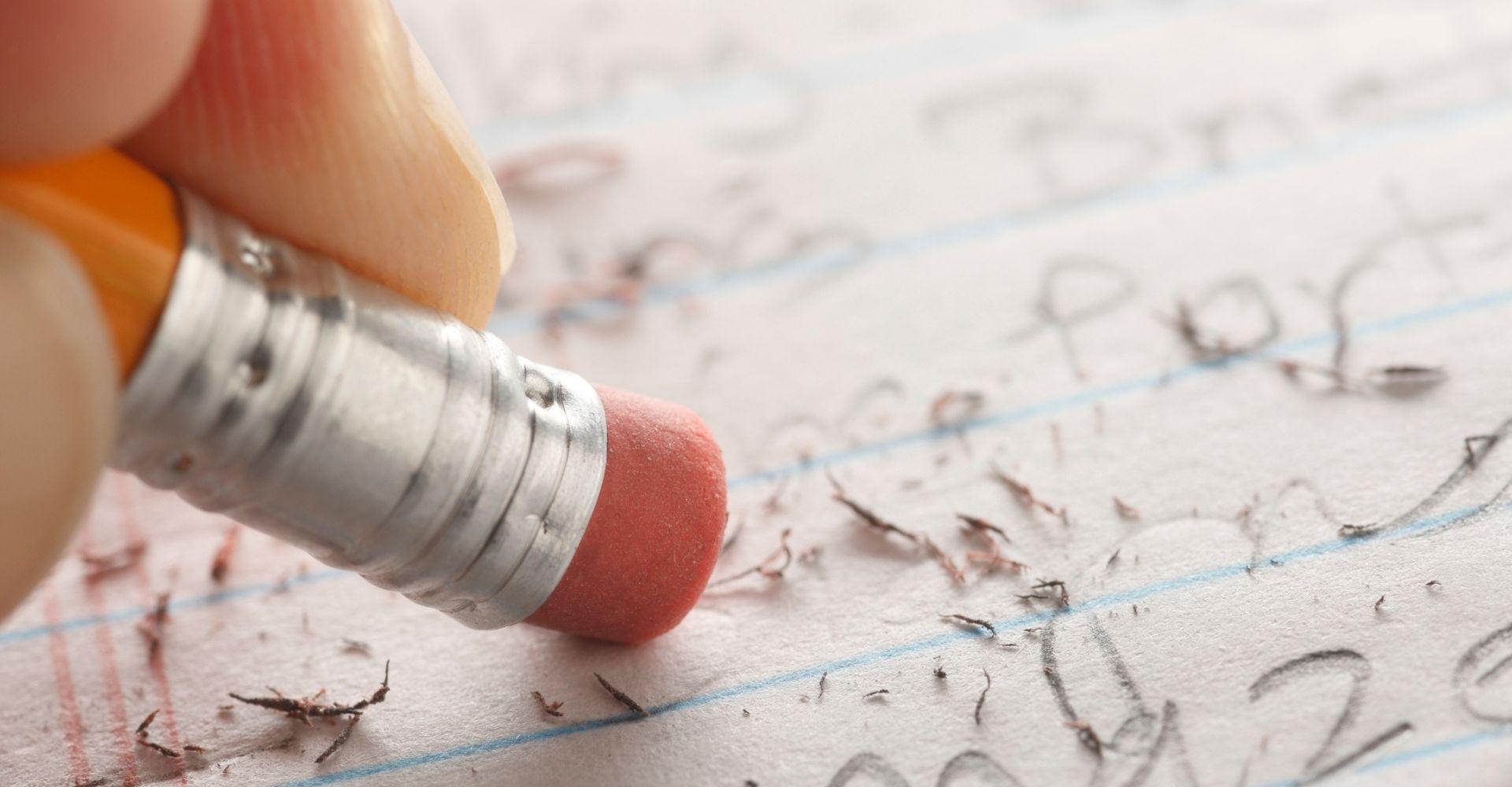 Usi e abusi grammaticali che si stanno diffondendo anche in contesti formali