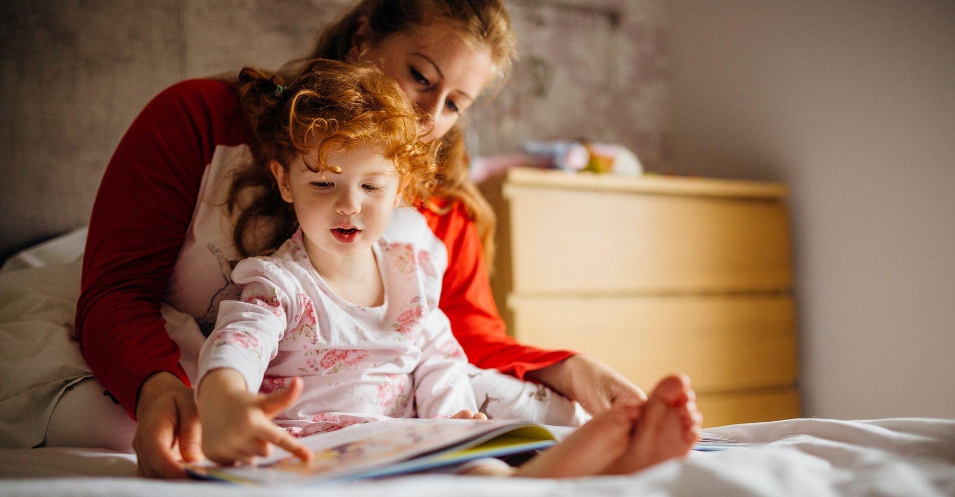 Libri per bambini e ragazzi: i vincitori del Premio Andersen 2021